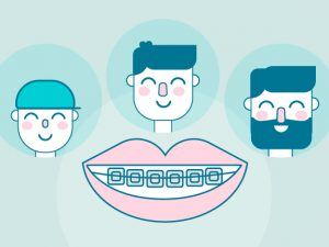 Ortodoncia infantil: ¿Cuál es la edad recomendada? ¿Y en adultos?