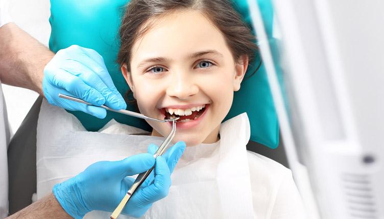 apiñamiento-dental