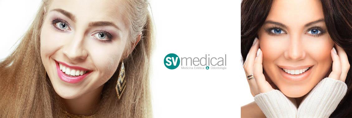 tratamiento ortodoncia invisalign y lingual