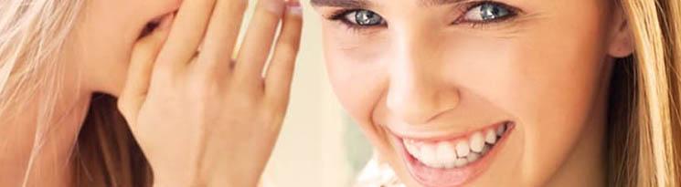 retenedores para ortodoncia, tiempo de uso