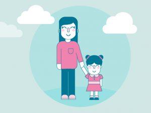 ¿Cuándo llevar a mi hijo al ortodoncista por primera vez?