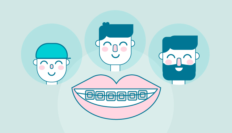 ortodoncia-niños