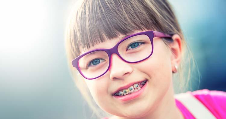 cera-para-ortodoncia