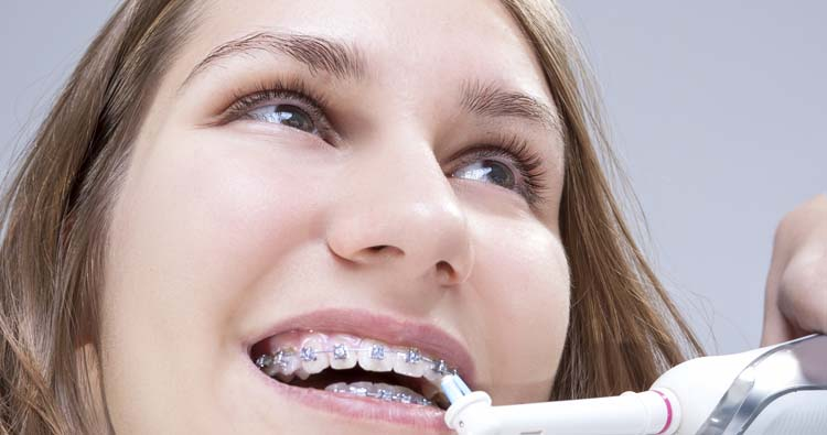ortodoncia-antes-y-despues-apiñamiento