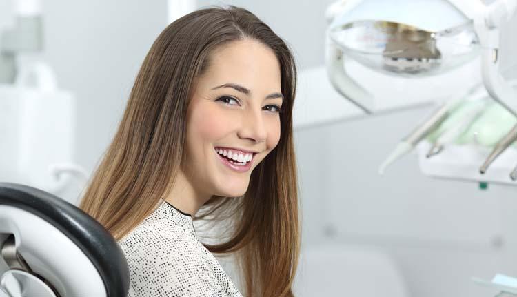 ortodoncia-multidisciplinar
