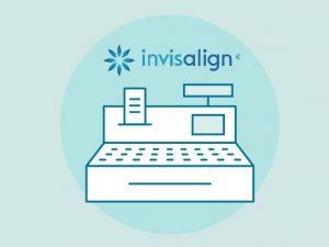 Precio de Invisalign: cómo calcular el coste del tratamiento