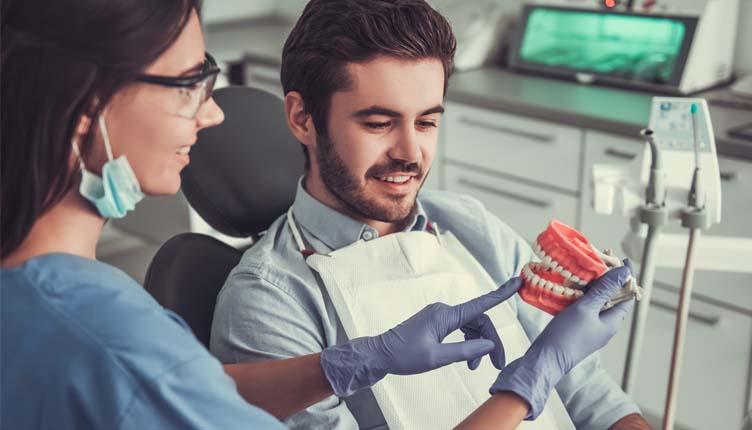 disyuntor-dental-ortodoncia