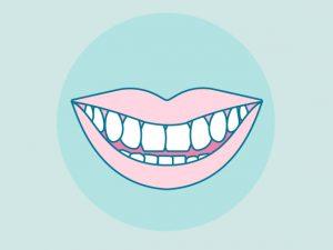 Apiñamiento dental: Causas, tipos y soluciones