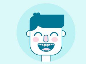 ¿Qué es la ortodoncia interceptiva y cuándo es necesaria?
